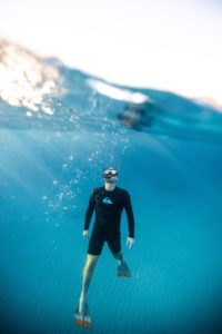 split-level-photography-of-man-underwater-2765871